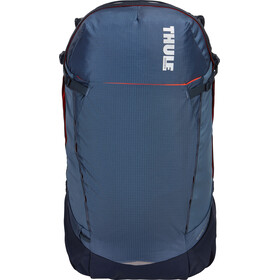 Thule Capstone Backpack Men 32l Atlantic